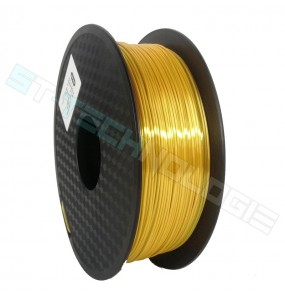 Filament Silk OR