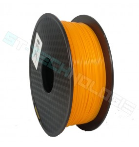 Filament PETG Orange ST Technologie